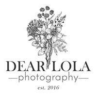 Dear Lola Photography