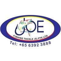 Joe Fishing Tackle (S) Pte Ltd