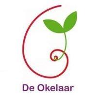 De Okelaar
