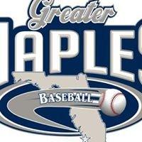 Greater Naples Little League (GNLL)