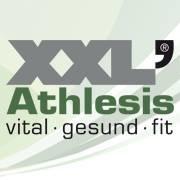 XXL Athlesis - Fitness und Wellness