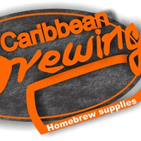 Caribbean Brewing