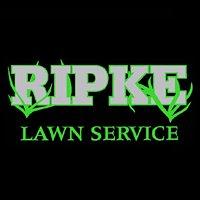 Ripke Lawn Service