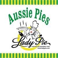Lady Pie Phuket