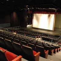 Rodey Theatre