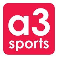 a3sports Parsberg