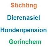 Stichting Dierenasiel Gorinchem