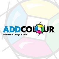 Addcolour Pty Ltd