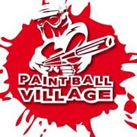 Paintball Village