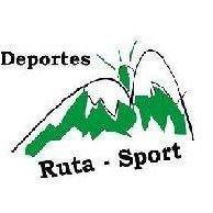 Ruta Sport S.L.