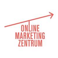 Onlinemarketing-Zentrum.ch