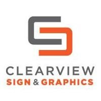 Clearview Sign & Graphics