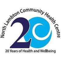 North Lambton Community Health Centre