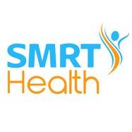 SMRT Health Centre