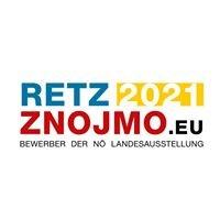 Retz 2021 Znojmo