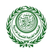 المنظمة العربية للتنمية الإدارية - ARADO