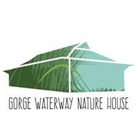 Gorge Waterway Nature House
