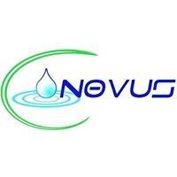 Novus Piscine