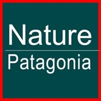 NaturePatagonia
