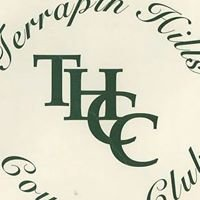 Terrapin Hills Country Club