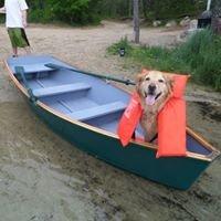 Jake's Dream Boats