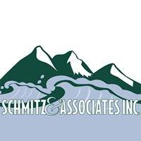 Schmitz and Associates