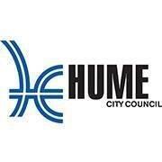 Hume Global Learning Centre - Craigieburn