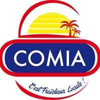 COMIA