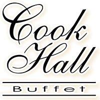 Cook Hall Buffet