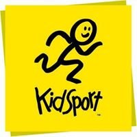 Kidsport - Tisdale Chapter