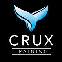 CRUX Training