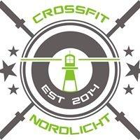 CrossFit Nordlicht