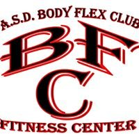 A.S.D. BODY FLEX CLUB