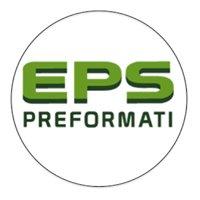 EPS Preformati srl