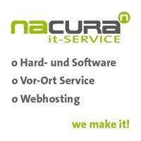 nacura it-SERVICE GmbH & Co. KG