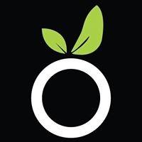 Market Organics.com.au