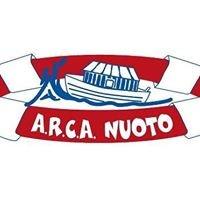 Piscina Arca Monfalcone