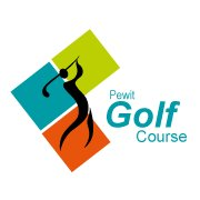 Pewit Golf Course