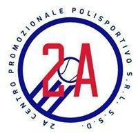 Polisportiva 2A