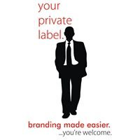 Your Private Label