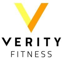 Verity Fitness - Carson City