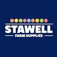 Stawell Farm Supplies