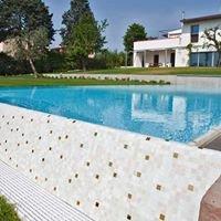 Acerpool piscine