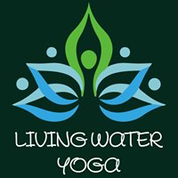 Living Water Yoga