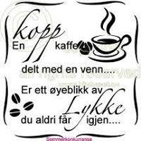 Kaffekroken