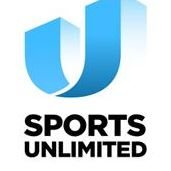 sportsunlimited.at