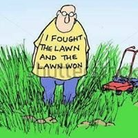 Sacra's Lawn Care & Landscaping