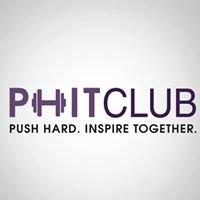 Phitclub-SBC
