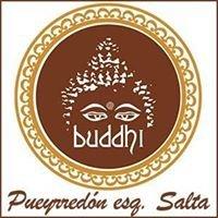Buddhi Restaurante
