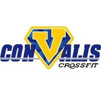 CrossFit Convalis